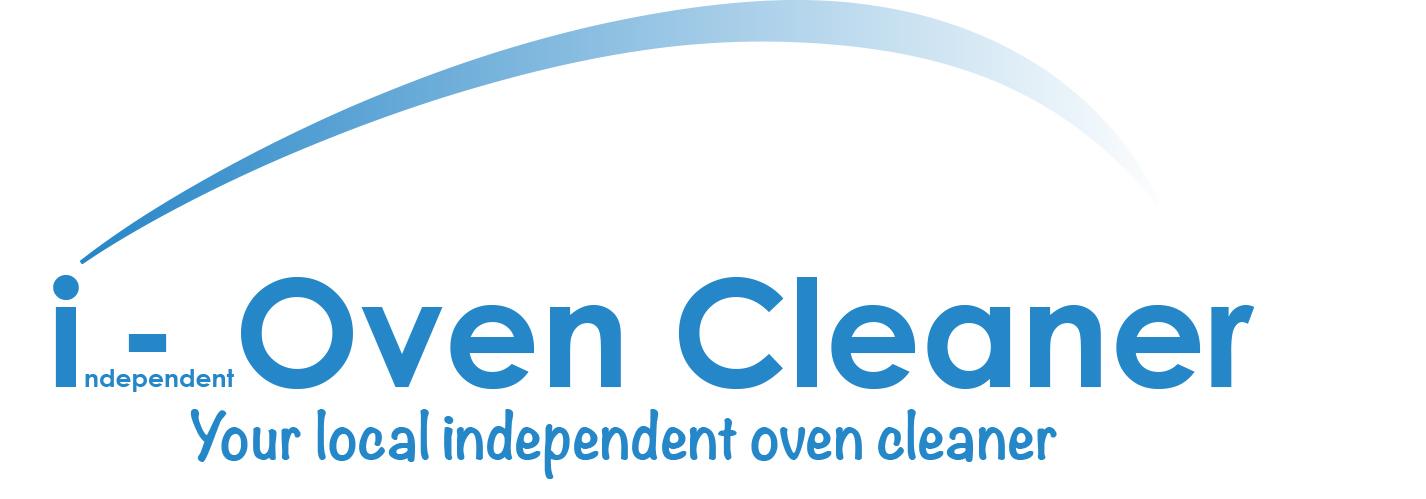i-Oven Cleaner 07949 779533